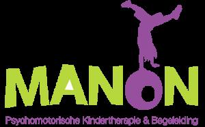 Manon kindertherapie- en begeleiding